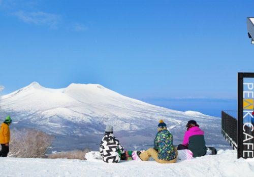 「鈴木商会6スキー場」国内最大級スキー場情報サイト「SURF&SNOW」スキー場検索にて広告掲載開始のお知らせ