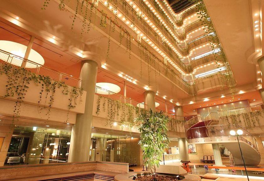 安芸 グランド ホテル 安芸グランドホテル - 宿泊予約は【じゃらんnet】